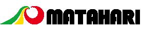 マタハリサーフ